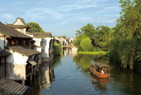 http://www.wuzhen.com.cn/uploads/photo/2018052317170038782.jpg